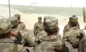 Эксперт оценил перспективы большой войны между Азербайджаном и Арменией
