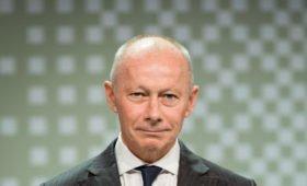 Выгнанный из Renault Тьерри Боллоре возглавит компанию Jaguar Land Rover