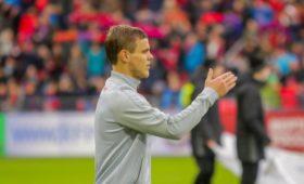 «Спартак» предложил Кокорину трехлетний контракт