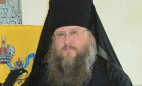 Иеромонах Никон прокомментировал устройство мечети в Святой Софии