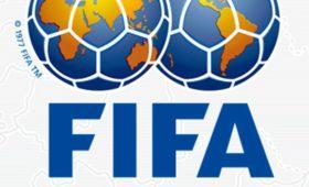 Бывший финдиректор ФИФА Каттнер отстранен от футбола на 10 лет