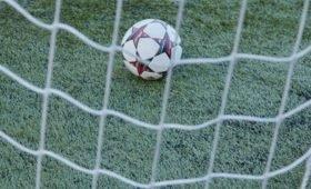 Тульский «Арсенал» уволил главного тренера после проигрыша «Ахмату»