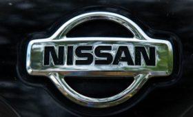 Глава Nissan заверил акционеров в скором возрождении компании