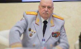 Генерал-майор ФСБ раскрыл секрет разоблачения шпионов