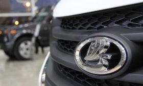 АвтоВАЗ ушел в плановый корпоративный отпуск