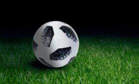 Серена Уильямс и Натали Портман станут владельцами футбольного клуба