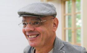 Жизнь во славу искусства: творческий путь народного артиста России Константина Райкина