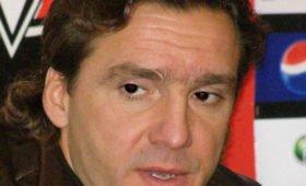 Юран назвал причину рекордно быстрого чемпионства «Зенита»