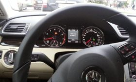 ГИБДД: Почти половина российских водителей отвлекаются за рулем