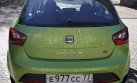 Seat заявил о выпуске к 2025 году собственного электромобиля