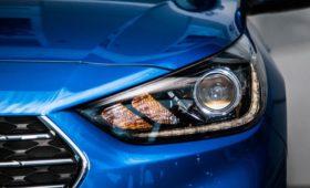 Аналитики назвали регионы, где в России активнее покупали новые авто