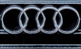 Audi отзывает в России около 400 авто из-за системы вызова экстренных служб