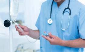 Медики рассказали, как нельзя «лечить» большую температуру