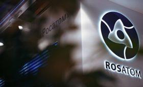 Правительство утвердило план «Росатома» по квантовым вычислениям