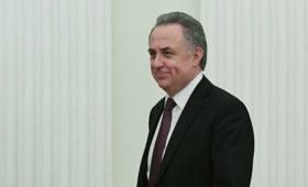 «Дом.РФ» хочет занять 20% рынка проектного финансирования новостроек