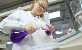 Израильские ученые рассказали, какие продукты повышают риск рака