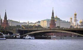 Московская оптическая фирма получила льготный заем в сто миллионов рублей