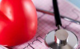 Немецкие специалисты назвали предупреждающие знаки сердечной недостаточности