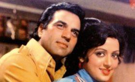 Тест: насколько внимательно вы смотрели индийские фильмы?