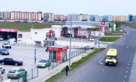 Счетная палата России указала на проблемы с качеством автодорог