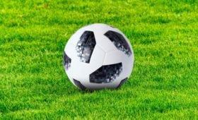 Вперед, «Амкар»: в Пермском крае возродили футбольный клуб