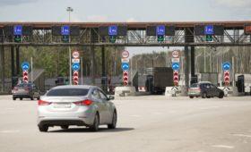 Трассу М-12 Москва – Казань продлят до Екатеринбурга