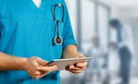 Итальянский врач, выживший после коронавируса: «Воздух почти не проникал в мои легкие»