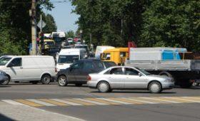 Московские автомобилисты смогут сдать свою машину в краткосрочную аренду
