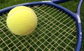 Свитолина выиграла 15-й титул в карьере, победив на турнире в Страсбурге