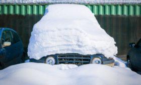 Составлен список автомобилей, в которых не требуется прогревать мотор