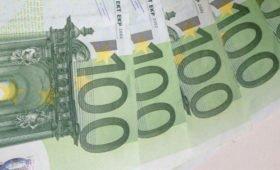 Общая стоимость футболистов «Спартака» превысила €100 млн