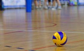 Казанский «Зенит» в восьмой раз стал обладателем Суперкубка РФ по волейболу