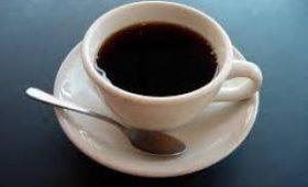Ученые объяснили, как кофе влияет на интимную жизнь