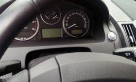 Американцы побили рекорд российских любителей автомобилей Subaru
