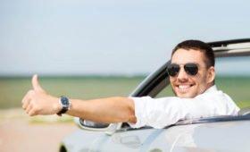 Эксперты Авито Авто выяснили, как россияне воспринимают личный автомобиль