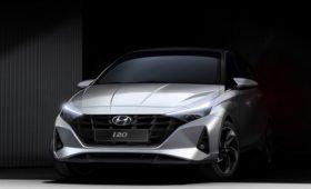 Другой новый Hyundai i20: статус «премиальной» модели и возвращение дизеля