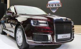 В России создадут авто и электромотоциклы на водородном топливе