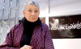Писательница Улицкая обрадовалась попаданию в букмекерский шорт-лист Нобелевской премии