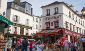 Во Франции снимут ремейк фильма «Игрушка»