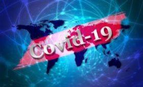 Netflix запустит в Instagram шоу о том, как позаботиться о себе во время пандемии коронавируса