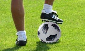 «Краснодар» сыграл вничью в первом в своей истории матче Лиги чемпионов