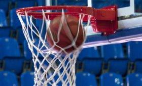 Сборная России по баскетболу проиграла итальянцам в квалификации на ЧЕ-2021
